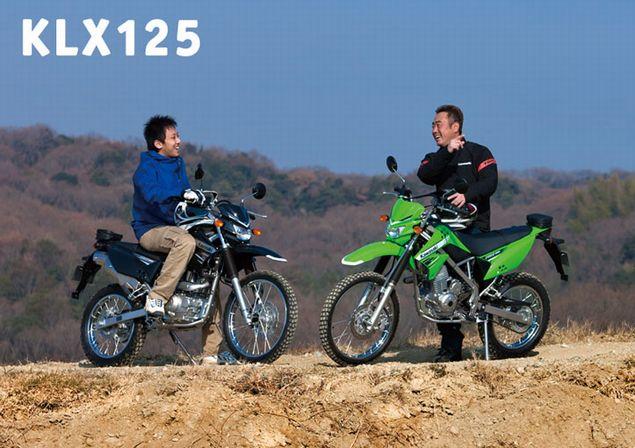 KLX125TOP.jpg