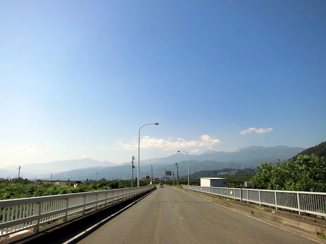 04_広域農道.JPG