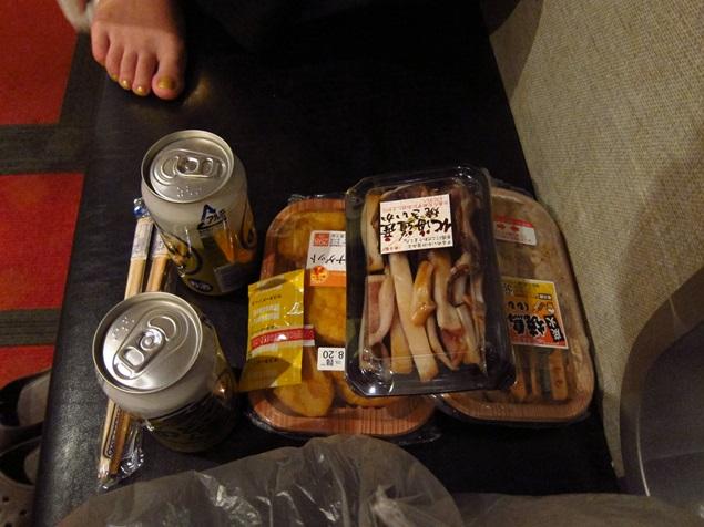 06_16日の夕食.JPG