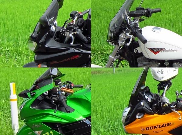 06_バイクの顔1.jpg