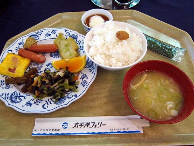 07_17日の朝食.JPG