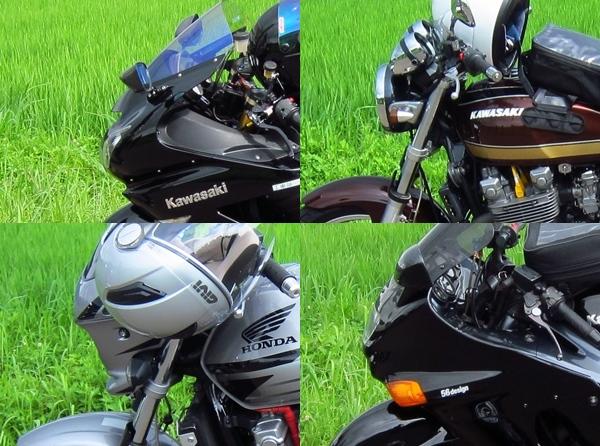 07_バイクの顔2.jpg