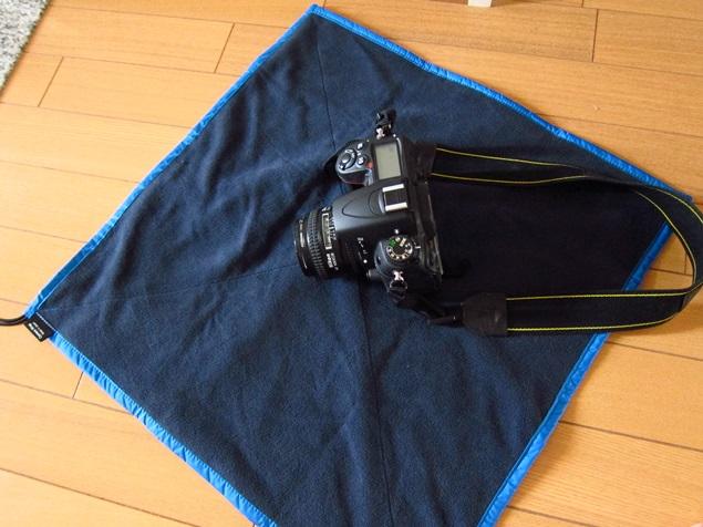 08_カメララップ.JPG