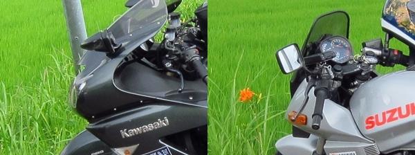08_バイクの顔3.jpg