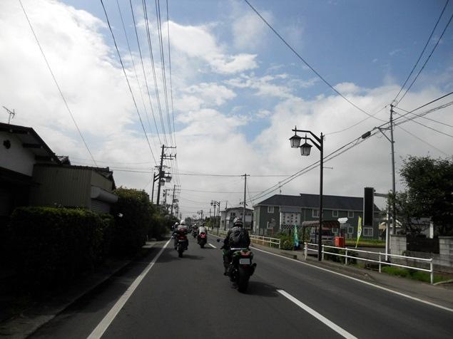 10_DSCN9317.JPG
