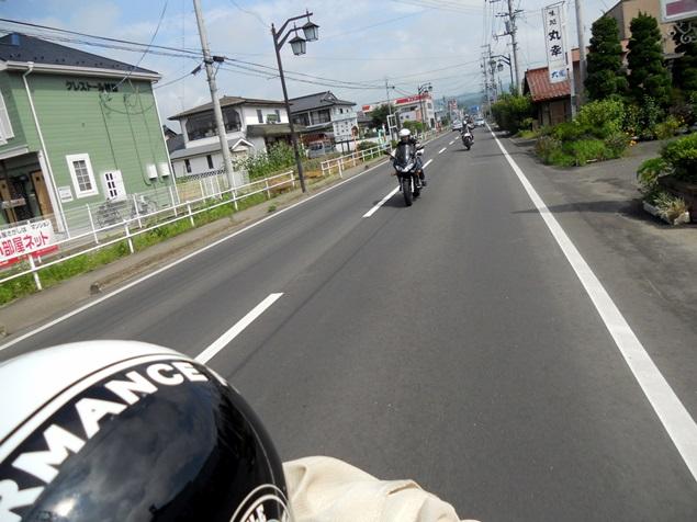 11_DSCN9318.JPG