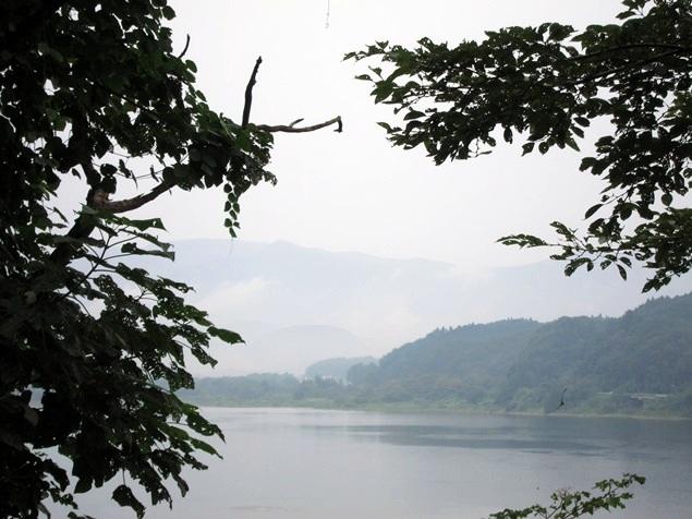 14_釜房湖.JPG