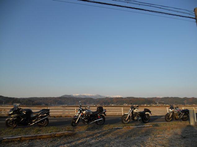 20111127_071502.JPG