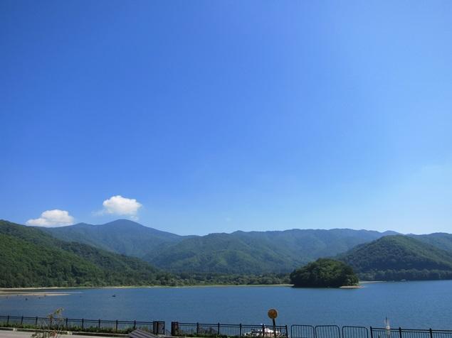 20_桧原湖.JPG