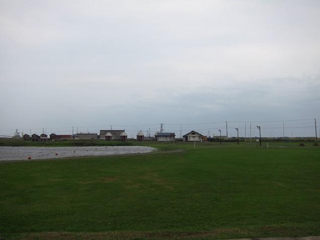 40_鏡沼海浜公園.JPG