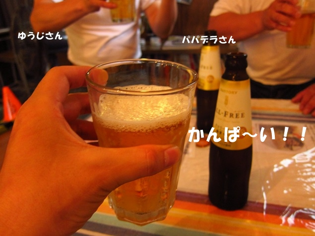 40_IMG_9884.JPG